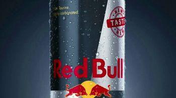 Red Bull Zero & Sugarfree TV Spot, 'Full of Wings, Free of Sugar' - Thumbnail 3