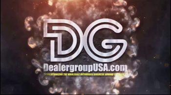 Dealer Group USA TV Spot, 'Revolutionizing' - Thumbnail 9