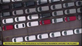Dealer Group USA TV Spot, 'Revolutionizing' - Thumbnail 1