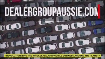 Dealer Group USA TV Spot, 'Revolutionizing' - Thumbnail 4