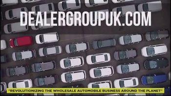 Dealer Group USA TV Spot, 'Revolutionizing' - Thumbnail 5