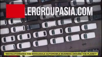 Dealer Group USA TV Spot, 'Revolutionizing' - Thumbnail 6