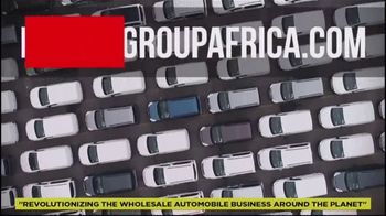 Dealer Group USA TV Spot, 'Revolutionizing' - Thumbnail 7