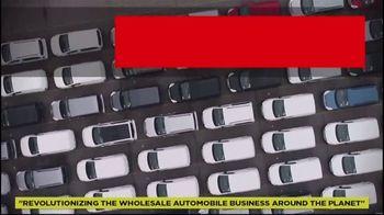 Dealer Group USA TV Spot, 'Revolutionizing' - Thumbnail 8