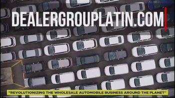 Dealer Group USA TV Spot, 'Revolutionizing'