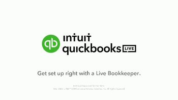 QuickBooks TV Spot, 'Karate Kid: Live Bookkeeping' Featuring Martin Kove - Thumbnail 9