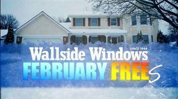 February Frees: Interest Free thumbnail