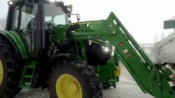John Deere 6M Tractors TV Spot, 'Everything You Need' - Thumbnail 3