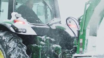 John Deere 6M Tractors TV Spot, 'Everything You Need' - Thumbnail 4