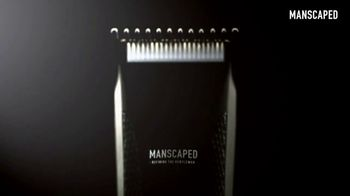 Manscaped The Lawn Mower 3.0 TV Spot, 'The Future Of Manscaping' - Thumbnail 2