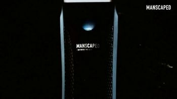 Manscaped The Lawn Mower 3.0 TV Spot, 'The Future Of Manscaping' - Thumbnail 7