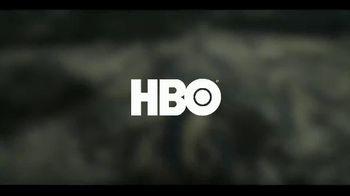 HBO TV Spot, 'The Outsider'