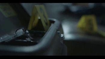 HBO TV Spot, 'The Outsider' - Thumbnail 2
