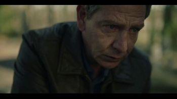 HBO TV Spot, 'The Outsider' - Thumbnail 6