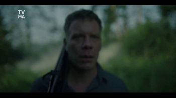 HBO TV Spot, 'The Outsider' - Thumbnail 7