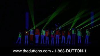 The Duttons TV Spot, 'Family Pass' - Thumbnail 8