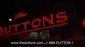 The Duttons TV Spot, 'Family Pass' - Thumbnail 1