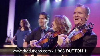 The Duttons TV Spot, 'Family Pass' - Thumbnail 4