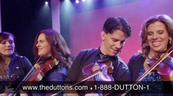 The Duttons TV Spot, 'Family Pass' - Thumbnail 6