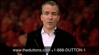 The Duttons TV Spot, 'Family Pass' - Thumbnail 7
