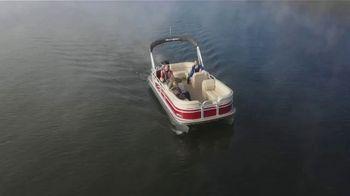 Ranger Boats TV Spot, 'Peace of Mind: 50 Years' - Thumbnail 1