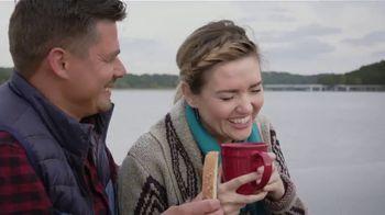 Ranger Boats TV Spot, 'Peace of Mind: 50 Years' - Thumbnail 10