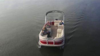 Ranger Boats TV Spot, 'Peace of Mind: 50 Years' - Thumbnail 2