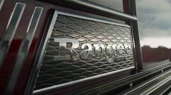 Ranger Boats TV Spot, 'Peace of Mind: 50 Years' - Thumbnail 4