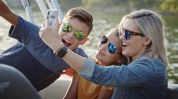 Ranger Boats TV Spot, 'Peace of Mind: 50 Years' - Thumbnail 5