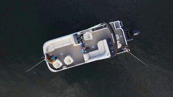 Ranger Boats TV Spot, 'Peace of Mind: 50 Years' - Thumbnail 6