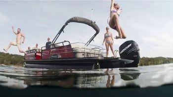 Ranger Boats TV Spot, 'Peace of Mind: 50 Years' - Thumbnail 8