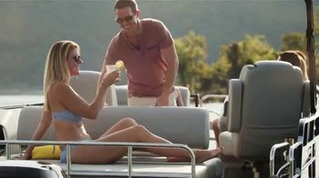 Ranger Boats TV Spot, 'Peace of Mind: 50 Years' - Thumbnail 9
