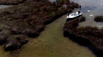 D.O.A. Fishing Lures TV Spot, 'Diverse Soft Plastic' - Thumbnail 7