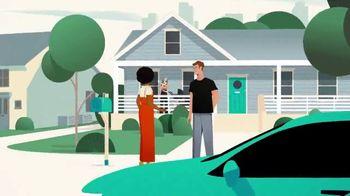 TrueCar TV Spot, 'The Edgars Are Moving On' - Thumbnail 5