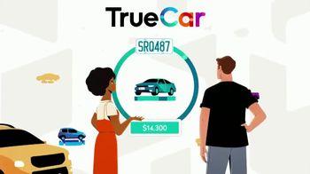 TrueCar TV Spot, 'The Edgars Are Moving On' - Thumbnail 7