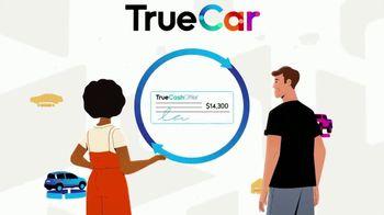TrueCar TV Spot, 'The Edgars Are Moving On' - Thumbnail 8