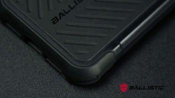 Ballistic Cases TV Spot, 'Cases That Work' - Thumbnail 7