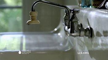 The Leukemia & Lymphoma Society TV Spot, 'Remember This Day' - Thumbnail 1