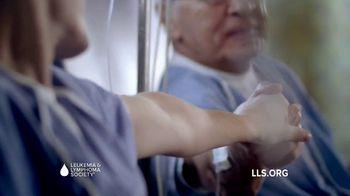 The Leukemia & Lymphoma Society TV Spot, 'Remember This Day' - Thumbnail 10