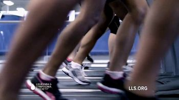 The Leukemia & Lymphoma Society TV Spot, 'Remember This Day' - Thumbnail 3
