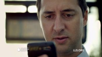 The Leukemia & Lymphoma Society TV Spot, 'Remember This Day' - Thumbnail 5