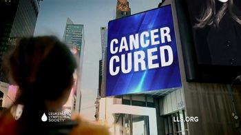 The Leukemia & Lymphoma Society TV Spot, 'Remember This Day' - Thumbnail 7