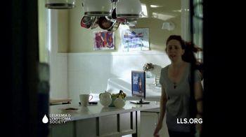 The Leukemia & Lymphoma Society TV Spot, 'Remember This Day' - Thumbnail 9
