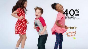 Kohl's TV Spot, 'Sweet Savings: Valentine's Apparel, Keurig and Diamond Bracelet' - 1637 commercial airings