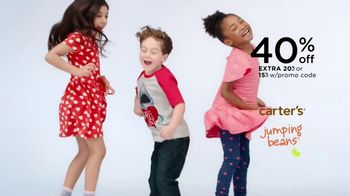 Kohl's TV Spot, 'Sweet Savings: Valentine's Apparel, Keurig and Diamond Bracelet'