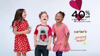 Kohl's TV Spot, 'Sweet Savings: Valentine's Apparel, Keurig and Diamond Bracelet' - Thumbnail 5