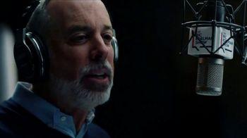 Edelman Financial TV Spot, 'Fear of Running Out of Money'