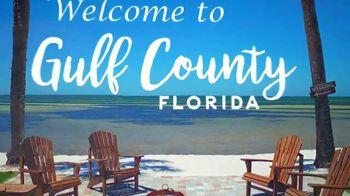Gulf County TDC TV Spot, 'Pristine' - Thumbnail 1