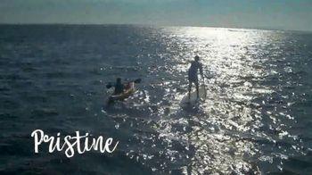 Gulf County TDC TV Spot, 'Pristine' - Thumbnail 2