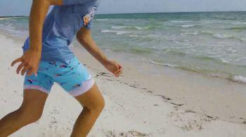 Gulf County TDC TV Spot, 'Pristine' - Thumbnail 6